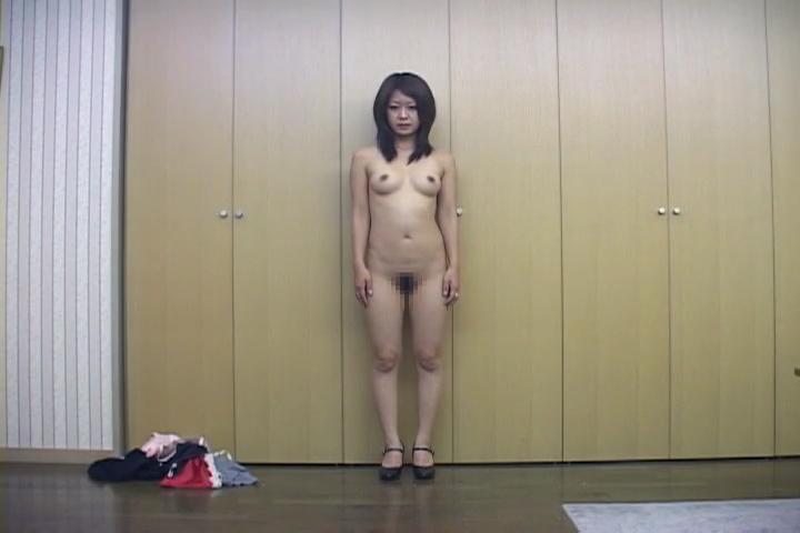 FC2 【素人投稿】女風呂潜入マル秘映像 part_13 -
