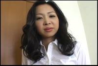 香川県出身 アヤさん 30歳