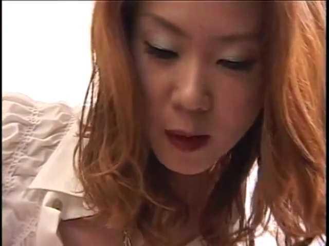 エロ動画 - ふたりのひみつ3-09 アダルト 初芽里奈&土屋あさみ