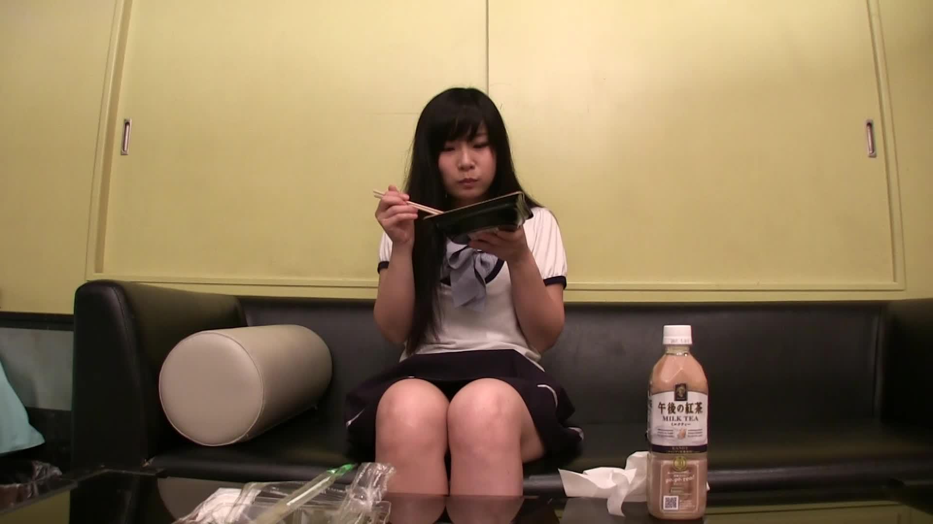 俺推し素人 キャバクラ嬢26歳久美vol5