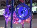 中野サンプラザ・カリヨンの鐘の音