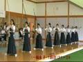 県民体育大会(一般女子・1回目)22~24.flv